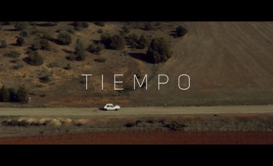 Tiempo (Kino 2019)