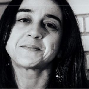 Cristina Andretti