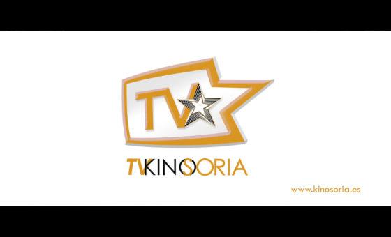 Kino TV (Kino 2020)
